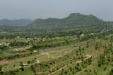 Changpur-Khawas 1