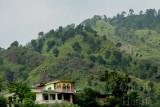 House in Joona