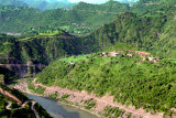 River Poonch