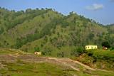 Changpur-Khawas 2