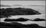Viewpoint Lysekil - north of Gothenburg