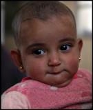 Baby - Sabkhat al-Jabbul