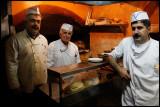 Aleppo Chefs
