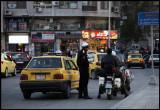 Damascus police