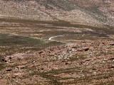 Swart Berg Pass