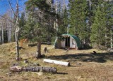 Smith and Jones Camp.jpg