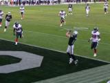 Texans at Raiders - 11/04/07