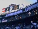Buccaneers at Raiders 12/19/99