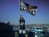 Bears at Raiders - 09/26/99
