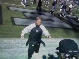 Jets at Raiders - 10/24/99