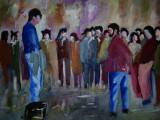 my_paintings