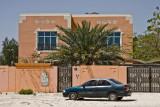 Al Barsha 2