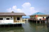 Sri Bintan Pura Ferry Terminal