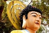 Jie Kat Ie Temple