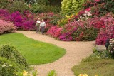 The Quarry Garden, Bagington, Coventry
