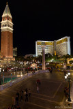 From the Venetian
