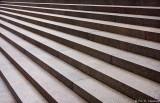 Long steps