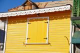 13-0628 Yellow house