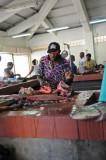 14 0936 Fish market