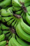 14 0957 Bananas