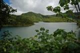 16 Freshwater Lake 1213