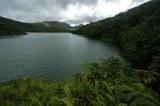 16 Freshwater Lake 1244
