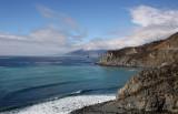 California 10.11.07-10.17.07