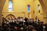 Boissise Chorale Artissime