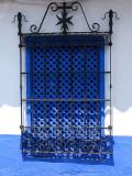 Puerto Lapice_1002r.jpg