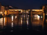 Ponte Vecchio_4947r.jpg