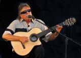 Jose Feleciano