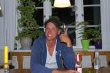 Markus Tallroth partajar 30.8-08