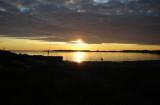 1a vik Getterön Halland 5.10-07