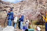 Alperna med Murkrypare Maj-98