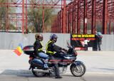 Marsul motociclistilor Fairplay 2009