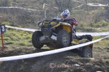 OFFROAD ARENA SYNCRON TRIAL 2009