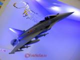 Eurofighter Tyhoon.JPG