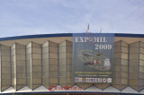 Expomil_2009.JPG