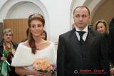 nunta_01.jpg
