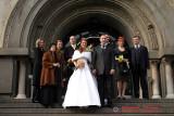 nunta_06.jpg