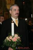 nunta_11.jpg