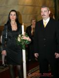 nunta_14.jpg