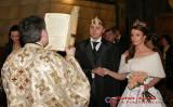 nunta_16.jpg
