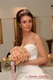 nunta_21.jpg