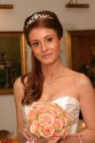 nunta_23.jpg