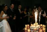 nunta_30.jpg