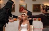 nunta_31.jpg