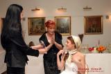 nunta_32.jpg
