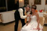 nunta_33.jpg