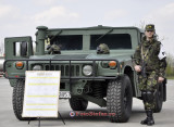 Black Sea Defense & Aerospace 2010